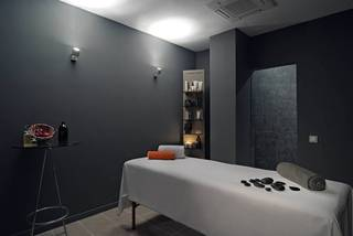 Axel Hotel Barcelona & Urban Spa