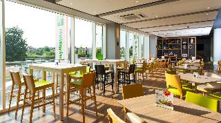 Fotos Hotel Holiday Inn London-west