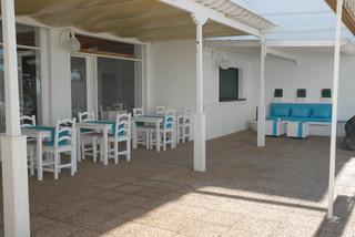 Neptuno, Costa Teguise