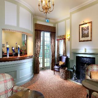 Macdonald Pittodrie House, Aberdeen Surroundings