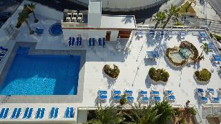 Fotos Hotel Las Arenas