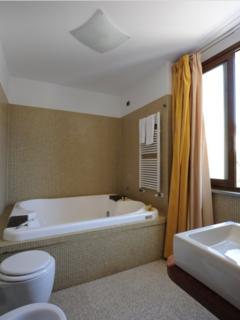 Hotel panorama siracusa sicilia for Hotel panorama siracusa