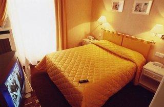Hotels in Arr17:Arc de Triomphe-Pte Maillot: Monceau Wagram