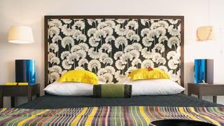 http://photos.hotelbeds.com/giata/01/017659/017659a_hb_ro_006.jpg