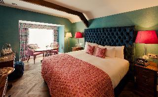 http://photos.hotelbeds.com/giata/01/018200/018200a_hb_ro_017.jpg