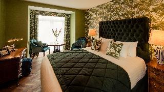 http://photos.hotelbeds.com/giata/01/018200/018200a_hb_ro_018.jpg