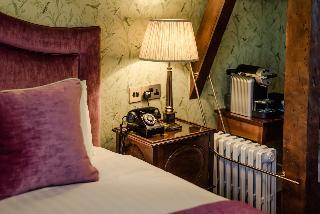 http://photos.hotelbeds.com/giata/01/018200/018200a_hb_ro_022.jpg