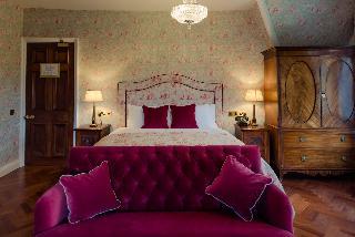 http://photos.hotelbeds.com/giata/01/018200/018200a_hb_ro_023.jpg