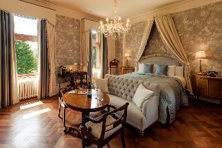 http://photos.hotelbeds.com/giata/01/018200/018200a_hb_ro_024.jpg