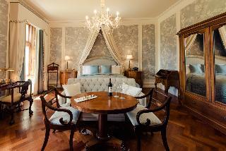 http://photos.hotelbeds.com/giata/01/018200/018200a_hb_ro_025.jpg