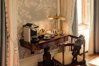 http://photos.hotelbeds.com/giata/01/018200/018200a_hb_ro_026.jpg