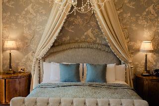 http://photos.hotelbeds.com/giata/01/018200/018200a_hb_ro_027.jpg