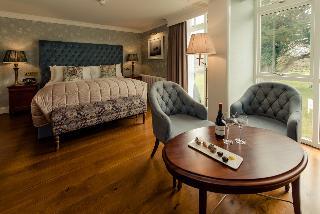 http://photos.hotelbeds.com/giata/01/018200/018200a_hb_ro_032.jpg