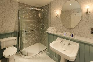 http://photos.hotelbeds.com/giata/01/018200/018200a_hb_ro_033.jpg