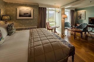 http://photos.hotelbeds.com/giata/01/018200/018200a_hb_ro_034.jpg
