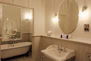 http://photos.hotelbeds.com/giata/01/018200/018200a_hb_ro_036.jpg