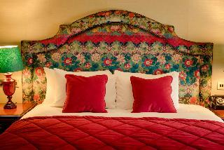 http://photos.hotelbeds.com/giata/01/018200/018200a_hb_ro_040.jpg