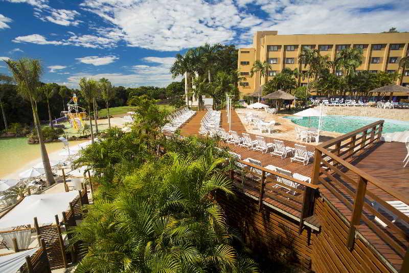 Fotos Hotel Mabu Thermas & Resort