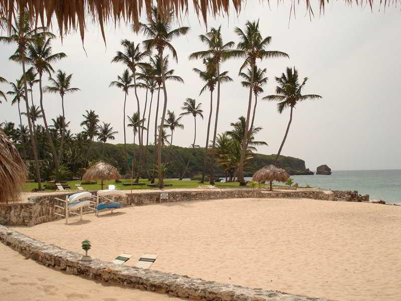 Eden Bay Nudist Resort Reviews - Hotels - Eden Bay Nudist