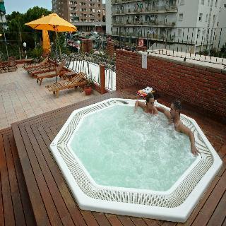 Fotos Hotel H-top Palm Beach & Spa