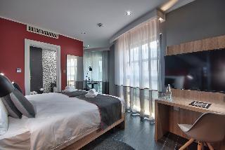 http://photos.hotelbeds.com/giata/02/020120/020120a_hb_ro_037.jpg