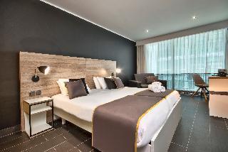 http://photos.hotelbeds.com/giata/02/020120/020120a_hb_ro_044.jpg