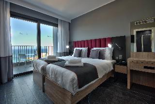 http://photos.hotelbeds.com/giata/02/020120/020120a_hb_ro_045.jpg