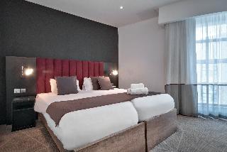 http://photos.hotelbeds.com/giata/02/020120/020120a_hb_ro_046.jpg