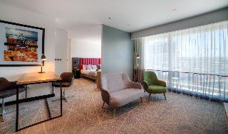 http://photos.hotelbeds.com/giata/02/020120/020120a_hb_ro_059.jpg