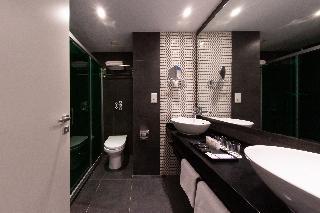 http://photos.hotelbeds.com/giata/02/020120/020120a_hb_ro_060.JPG