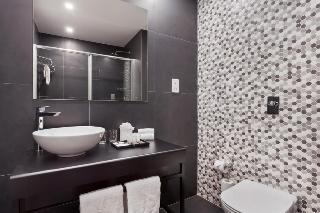 http://photos.hotelbeds.com/giata/02/020120/020120a_hb_ro_064.jpg