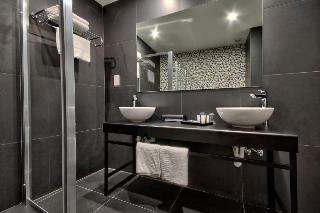 http://photos.hotelbeds.com/giata/02/020120/020120a_hb_ro_067.jpg