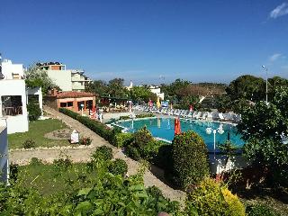 Hotels in Altinkum - Didim: Dolunay Apartments
