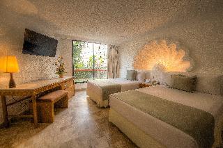 Park Royal Acapulco All Inclusive Family Resort, Bahia