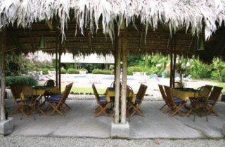 Fotos Hotel La Foresta Nature Resort