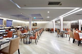 Exe Vienna Hotel - Generell