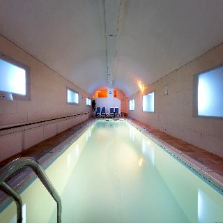 Exe Vienna Hotel - Pool