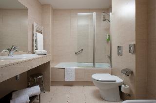 Hotel NH Sant Boi