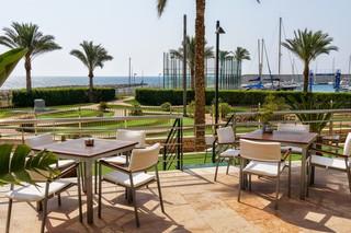 Hotel Don Juan Spa Resort