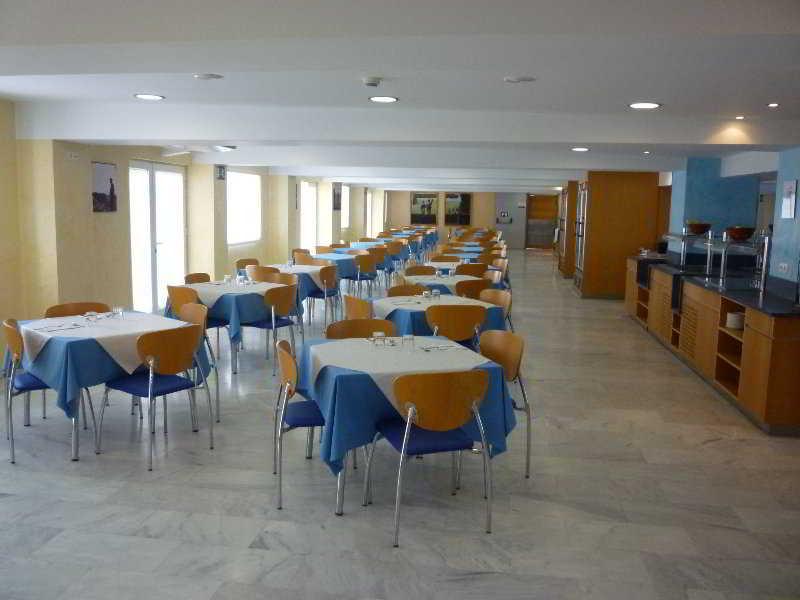 Hotel La Mineria