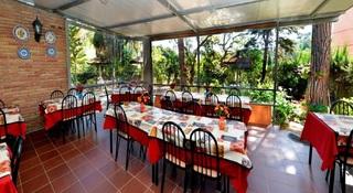 Rezervare hotel Costa Brava y Costa Barcelona-Maresme Magnolia