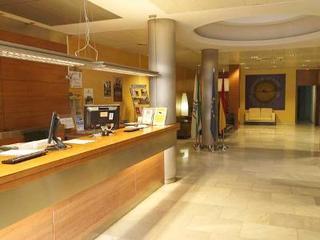 Fotos Hotel Serrano