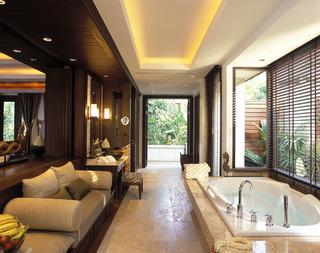 http://photos.hotelbeds.com/giata/03/033677/033677a_hb_ro_011.jpg
