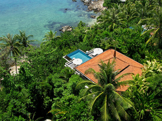 http://photos.hotelbeds.com/giata/03/033677/033677a_hb_ro_015.jpg
