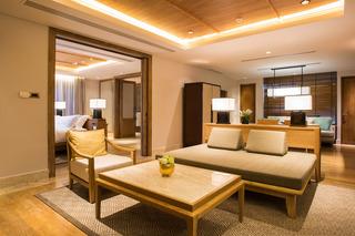 http://photos.hotelbeds.com/giata/03/033677/033677a_hb_ro_018.jpg