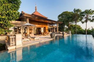 http://photos.hotelbeds.com/giata/03/033677/033677a_hb_ro_030.jpg