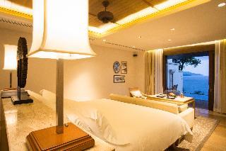 http://photos.hotelbeds.com/giata/03/033677/033677a_hb_ro_061.jpg