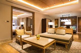 http://photos.hotelbeds.com/giata/03/033677/033677a_hb_ro_062.jpg