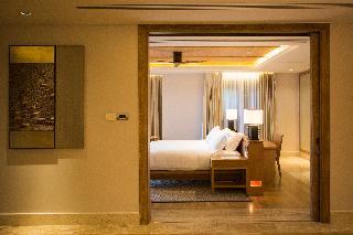 http://photos.hotelbeds.com/giata/03/033677/033677a_hb_ro_063.jpg