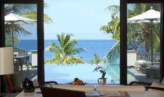 http://photos.hotelbeds.com/giata/03/033677/033677a_hb_ro_065.jpg